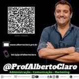 Profile for Alberto Claro
