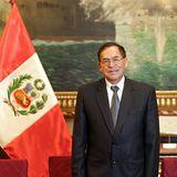 Profile for Alberto Quintanilla