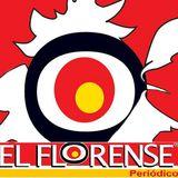 Periódico El Florense
