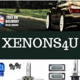 Profile for Xenons4u
