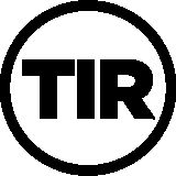 Profile for Rivista Tir