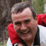 Profile for John Cantelo
