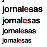 Profile for JornalESAS