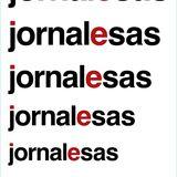 JornalESAS