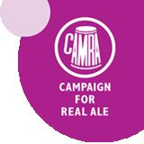 Profile for Ayrshire & Wigtownshire CAMRA