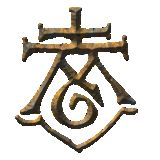Alchemist Publishing LLC