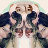 Profile for Maria Gonzalez