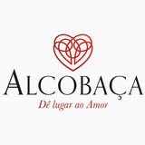 Profile for alcobaca_publicacoes