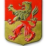 Profile for Gemeente Alblasserdam