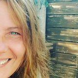 Profile for Aldana Borysiuk
