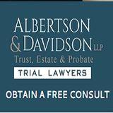 Albertson & Davidson, LLP - Irvine