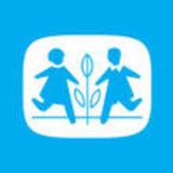 Profile for Aldeas Infantiles SOS