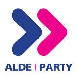Profile for ALDE Party