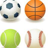 Profile for al dia deportes