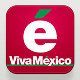 Profile for Viva México Green Magazine