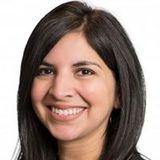 Profile for Alecia Davis