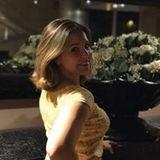 Profile for Alejandra Exsu