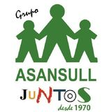 Profile for Grupo ASANSULL