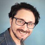 Profile for Alejandro Vegetus