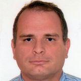 Profile for Alejandro Carracedo