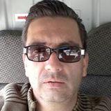 Profile for Alejandro Lelo de Larrea