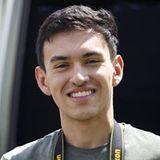 Profile for Alejandro Romeli