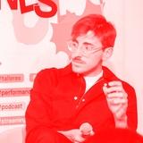 Profile for Alejandro Varela