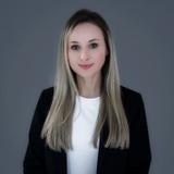 Profile for Aleksandra Forystek