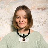 Profile for Alena Kuznetsova