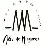 Profile for Alén de Ningures