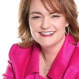 Profile for Alessandra Media Group LLC