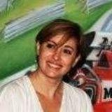 Profile for Alessandra Rios