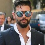 Profile for Alessandro Perosillo
