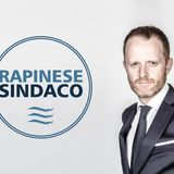 Profile for Alessandro Rapinese
