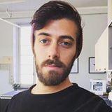 Profile for Alessandro Squatrito