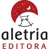 Profile for aletriaeditora