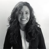 Profile for Alexandra Triana Reyes