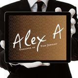 Profile for Alex  A