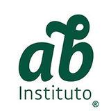 Profile for Instituto Alexander Bain