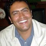 Profile for Alexander Chinchilla Sepúlveda