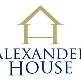 Profile for The Alexander House Apostolate