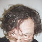 Profile for Alexander Yukhtman