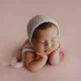 Profile for Alexandra Behr