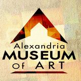 Profile for Alexandria Museum of Art