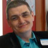 Profile for Alexandru Mîtã