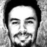 Profile for ALEX BISINOTO