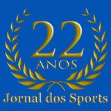 Profile for Jornal do Sports USA