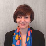 Profile for Alexia Schroeder