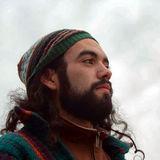 Profile for Alexis Gajardo Sanchez