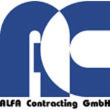 Profile for ALFA Contracting GmbH